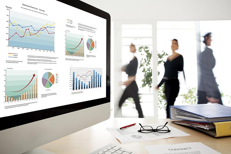 Microsoft Excel & VBA Combined – Earn & Excel
