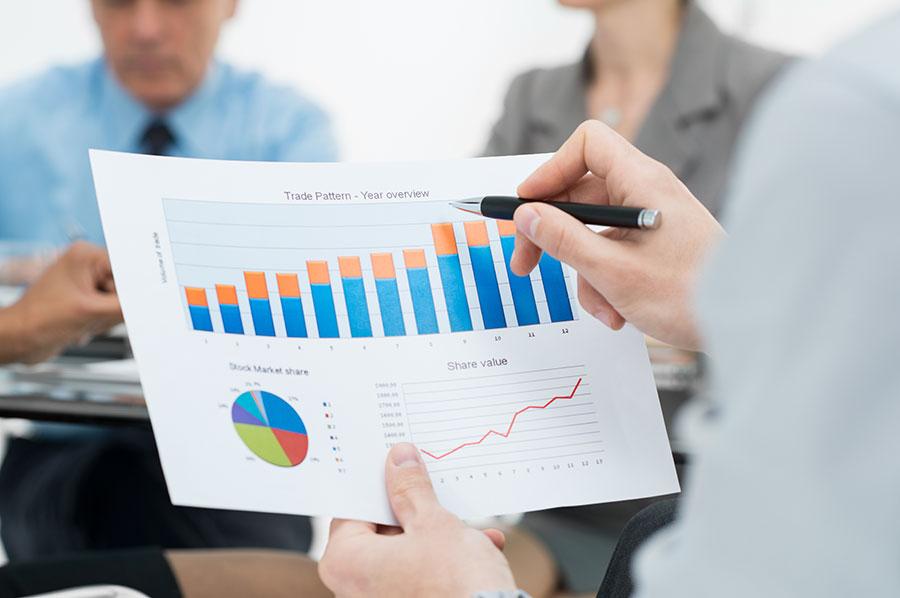 Microsoft Excel VBA Course – Earn & Excel