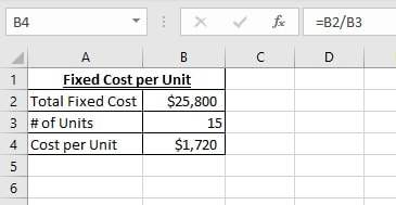 Basic Intro To Excel 12