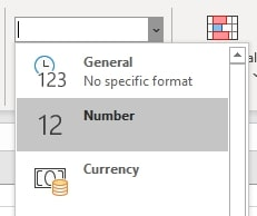 Basic Intro To Excel 4