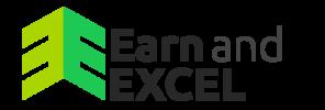 Earn & Excel