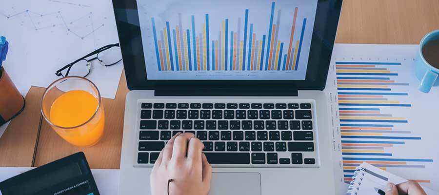 Excel Online Help_