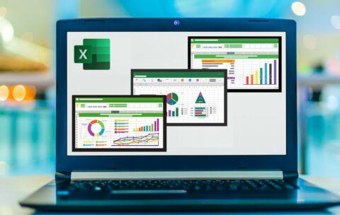Excel-Tools-Templates