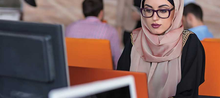 Free Microsoft Excel Training