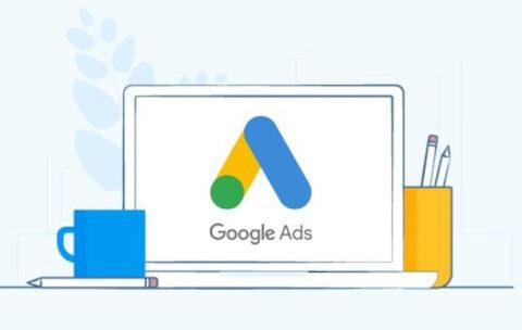 Online Google Ads Course