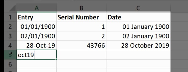 How To Use Serial Numbers 4 (1)