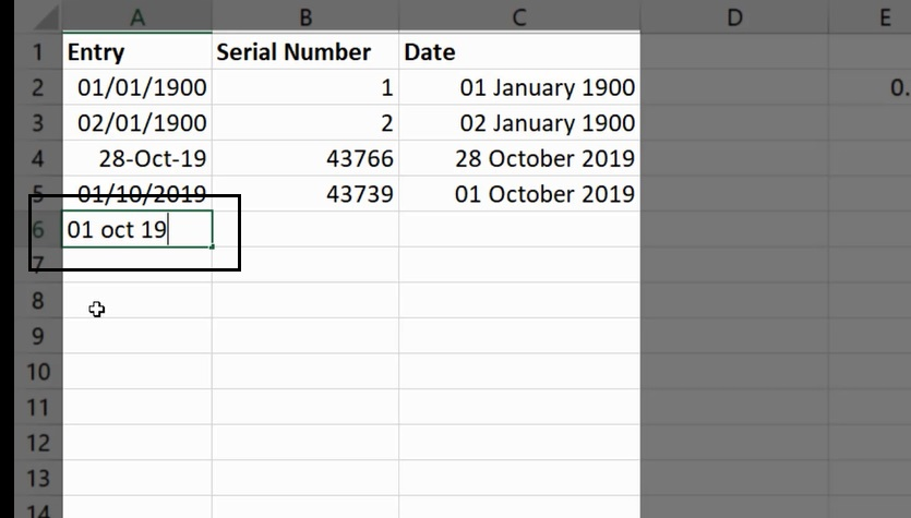 How To Use Serial Numbers 4 (2)