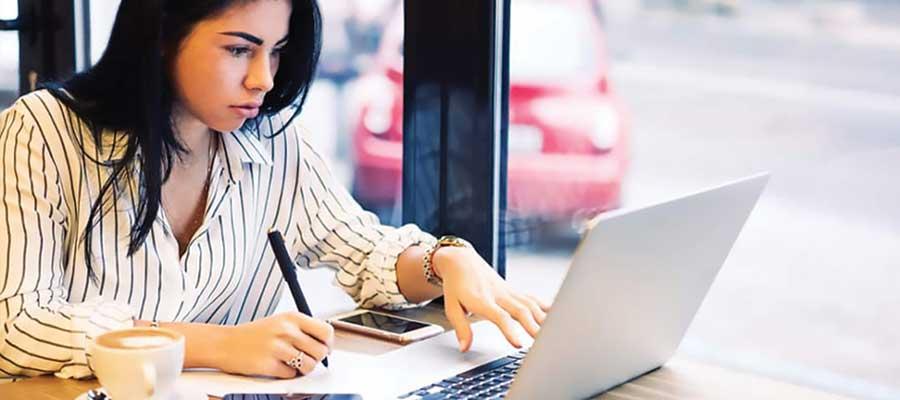 MS Excel Online