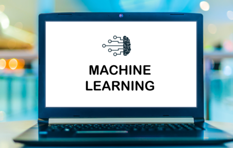 Machine-Learning-Course