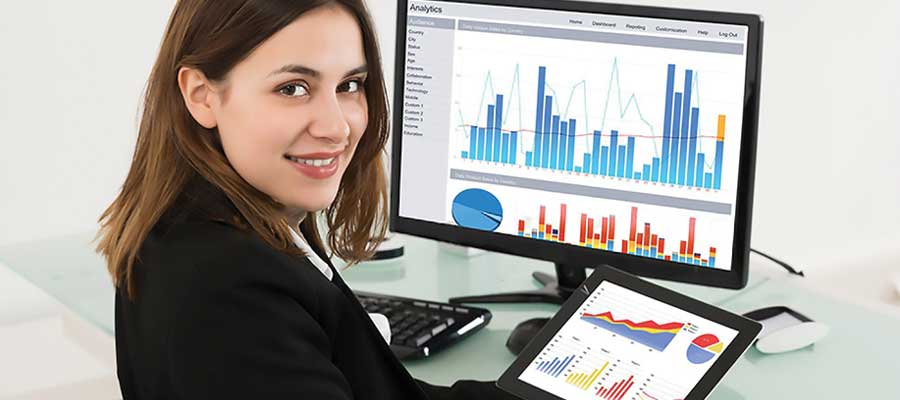 Image result for Benefits of Excel Training Courses