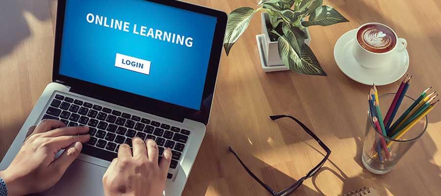 Microsoft Excel Online Training