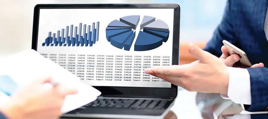 Online Excel Certification_