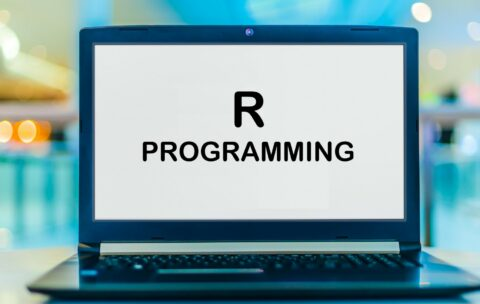 R-Programming-Course