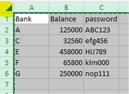 How to Unprotect A Workbook And Worksheet In Excel 3
