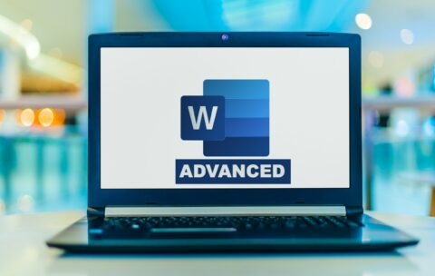Word-Advanced-Course-1